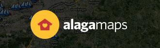 Alagamaps