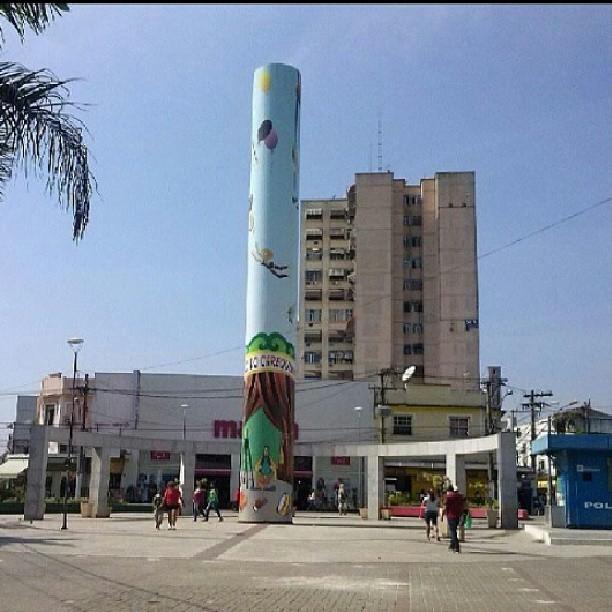 Bibliotecas / 2013 © simsaogoncalo.com.br