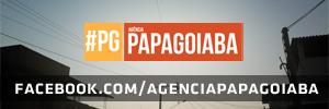 Agência Papagoiaba
