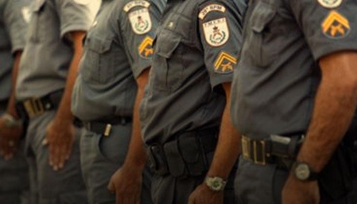 Até onde vai a responsabilidade policial? – SIM São Gonçalo