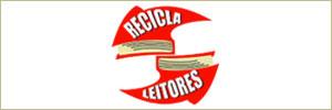 Recicla Leitores