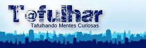 Tafulhar