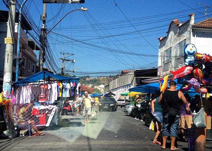Casa em São Gonçalo – um mini-guia para quem quer morar na cidade