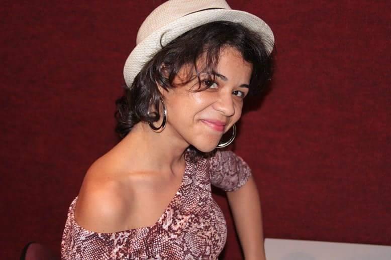 Carol Magalhães / Folha Nativa