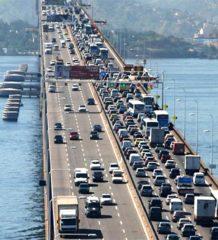 Ponte Rio-Nierói