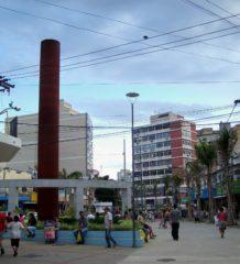 Foto: Vagner Rosa/Território Gonçalense