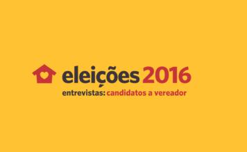 eleições 2016 São Gonçalo – entrevistas com vereadores