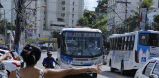 Foto: Douglas Macedo/O Fluminense