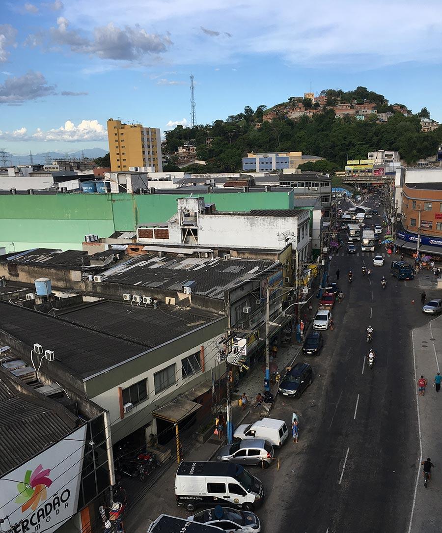 São Gonçalo Rio de Janeiro fonte: simsaogoncalo.com.br
