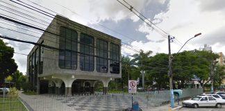 Lavourão – O Centro Cultural Joaquim Lavoura na Estrela do Norte