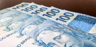 Dinheiro Público entre secretários, subsecretários e vereadores
