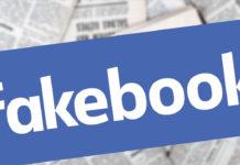 Fakebook em São Gonçalo