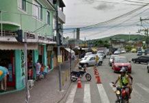 Porto Novo: Travesti e o respeito