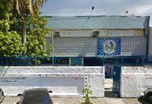 Instituto de Educação Clélia Nanci – uma escola da rede estadual sem vagas